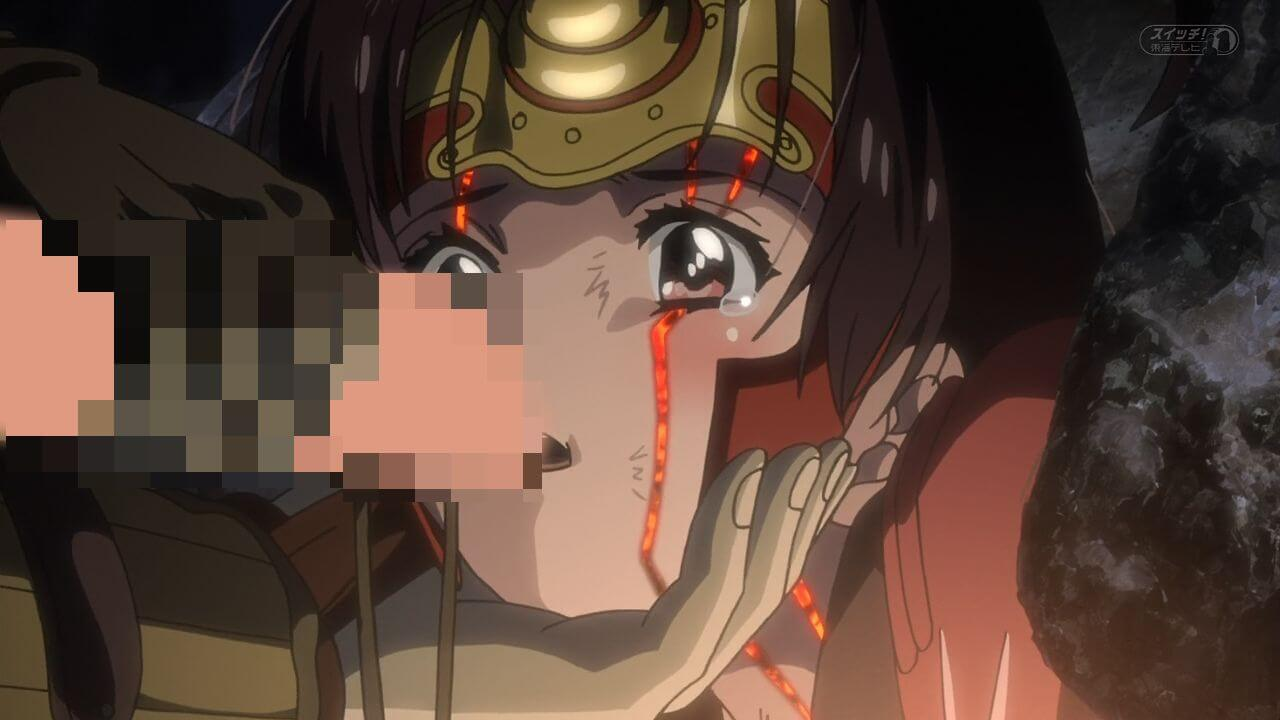 Final Encode - Koutetsujou no Kabaneri 06v1 [B2DFE6B5]_004_10492_censored