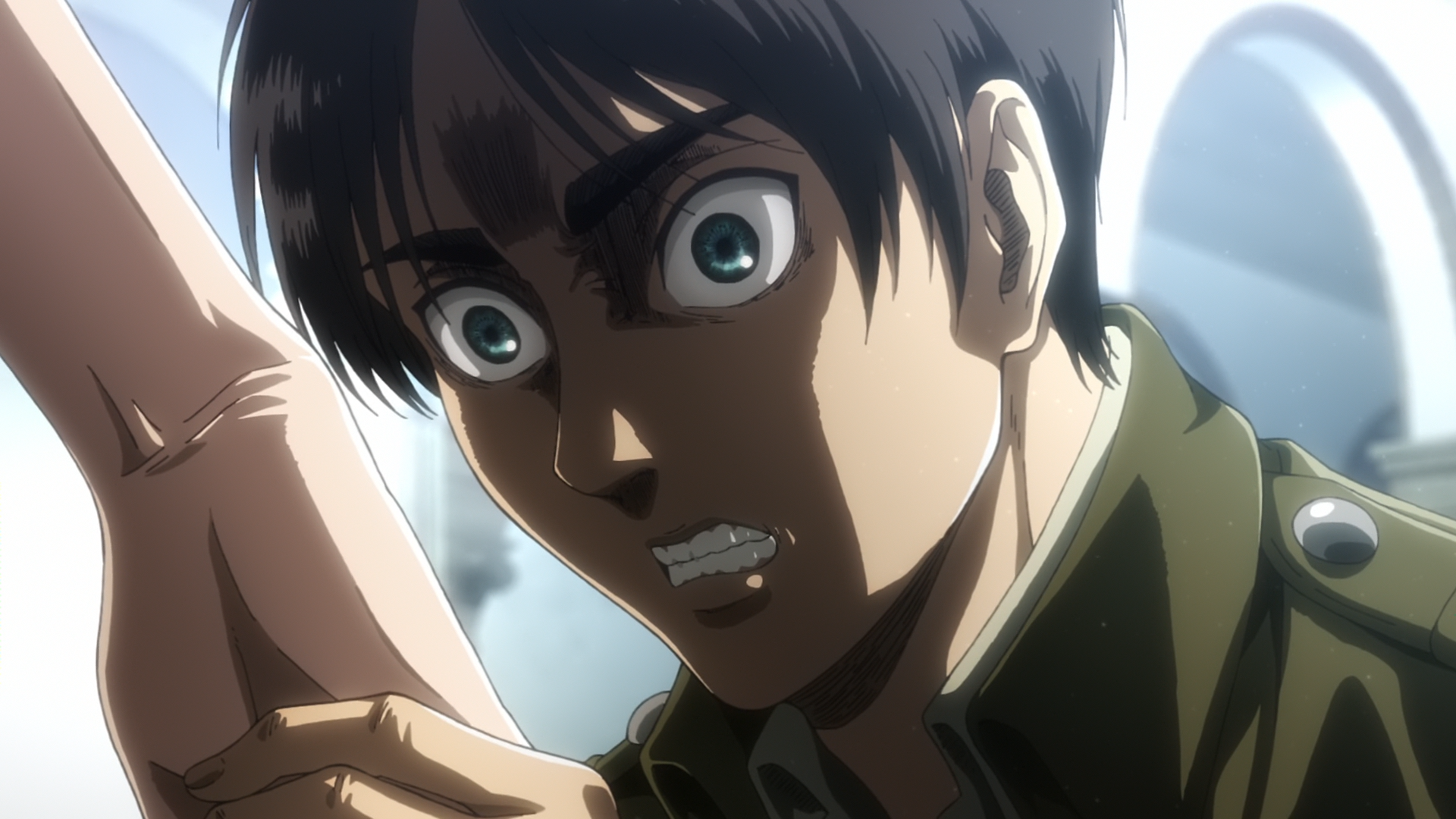 watch attack on titan episode 50